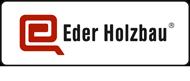 Eder Holzbau Logo